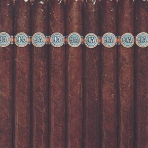 Long John Silver (Remastered) album cover