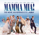 Mamma Mia! (The Movie Sou... album cover