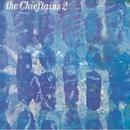 The Chieftains 2 album cover