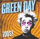 ¡Dos! album cover