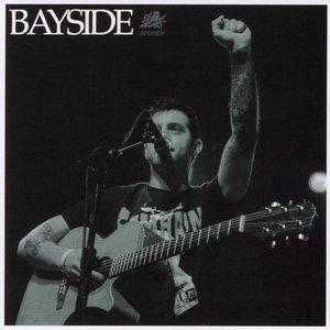Acoustic (EP) album cover