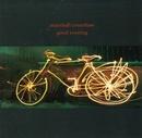 Good Evening album cover