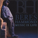 Music Is Life album cover