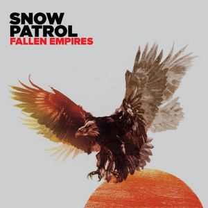 Fallen Empires (Deluxe Edition) album cover