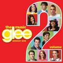 Glee: The Music, Season 1... album cover
