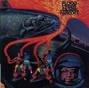 Flood album cover