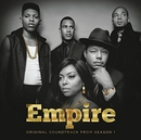 Empire (Original Soundtra... album cover