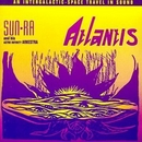 Atlantis (Exp) album cover
