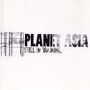 Still In Training album cover