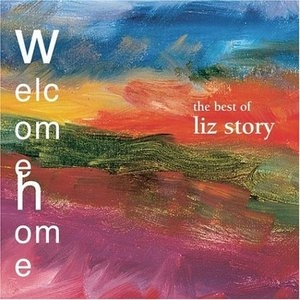 Welcome Home: The Best Of album cover