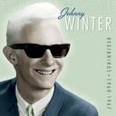 Beginnings 1960-1967 album cover