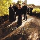Cynara album cover