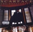 The Untouchable album cover
