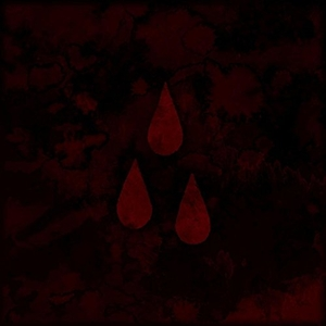 AFI (The Blood Album) album cover
