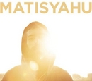 Light album cover