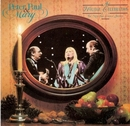 A Holiday Celebration album cover