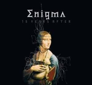 The Platinum Collection album cover