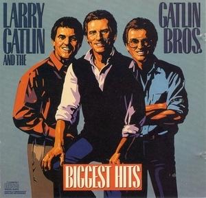 Biggest Hits (Columbia) album cover