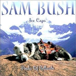 Ice Caps: Peaks Of Telluride album cover