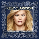 Greatest Hits: Chapter On... album cover