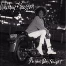 I'm Your Baby Tonight album cover
