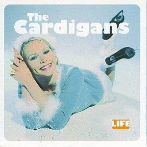 Life album cover