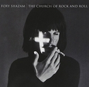The Church Of Rock And Ro... album cover