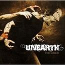 The March album cover