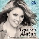 American Idol Season 10 H... album cover