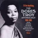 I'll Do Anything: The Dor... album cover