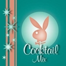 Playboy Cocktail Mix album cover