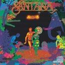 Amigos album cover