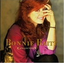 The Bonnie Raitt Collecti... album cover