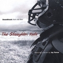 The Slaughter Rule (Sound... album cover