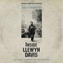 Inside Llewyn Davis: Orig... album cover