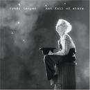 Hat Full Of Stars album cover