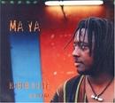Ma Ya album cover