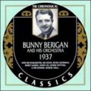 1937 album cover