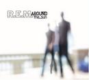 Around The Sun album cover