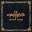 The Worst Of Jefferson Ai... album cover