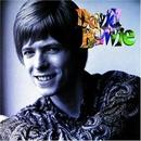 The Deram Anthology 1966-... album cover