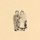 The Crane Wife album cover