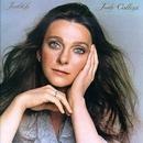 Judith album cover