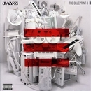 The Blueprint 3 album cover
