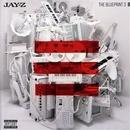 The Blueprint 3 album cover