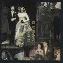 The Wedding Album album cover