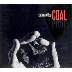 Coal album cover
