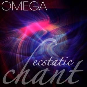 Omega Ecstatic Chant album cover