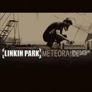 Meteora album cover