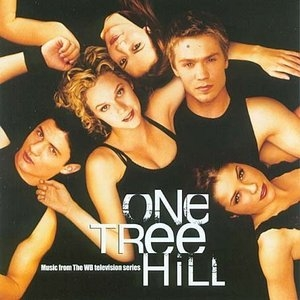 One Tree Hill: Music From The WB Television Series album cover